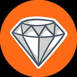Intro Maker Free Logo Animation Online